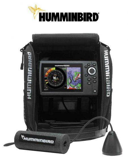 Humminbird-Ice-Helix-5-GPS-All-Season-Sonar