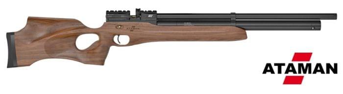 Ataman-M2-Ergonomic-Cal.35''-PCP-Air-Rifle