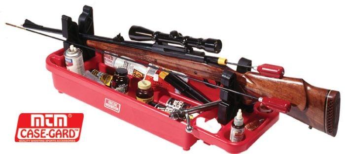 MTM-Gunsmith-Maintenance-Center