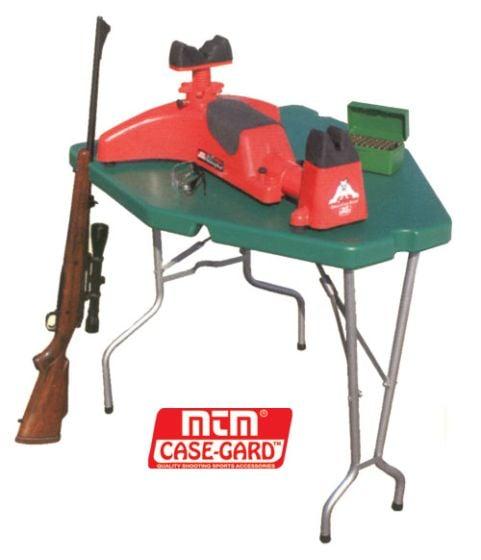 MTM-Predator-Shooting-Table