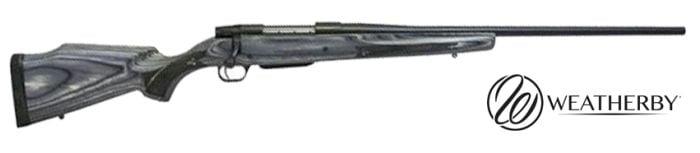 Weatherby-Vanguard-V2-FleurDeLys