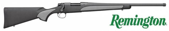 Remington 700,Sps Threaded Barrel, 243WIN.Rifle