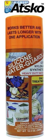 Atsko-Silicone-Water-Guard