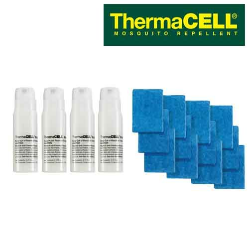 Thermacell 48 hours refill