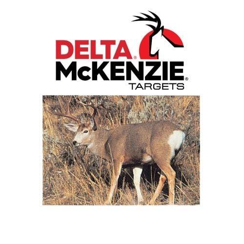 Delta-MCKenzie-Dear-Target
