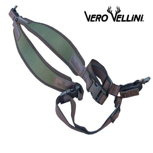 Courroie-Double-High-Climbing-Vero-Vellini