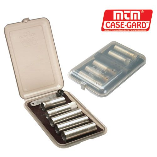 MTM-CT6-Choke-Tube-Case