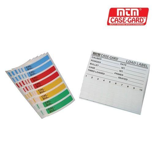 MTM-Reload-Labels