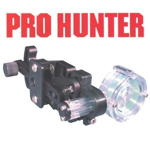 Mire-Micro-Pro-Hunter