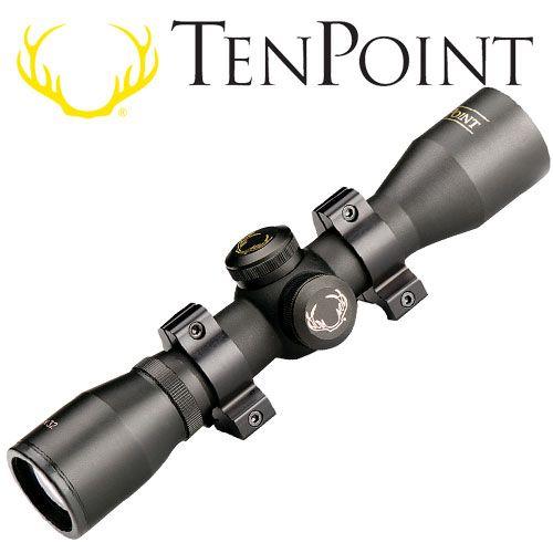 Télescope-Multi-lignes-3X-TenPoint