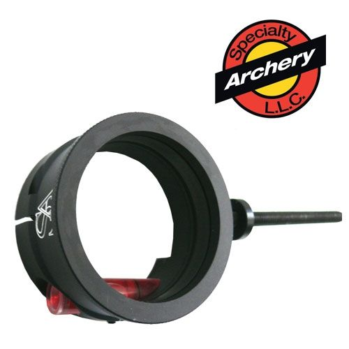 Specialty-Archery-Pro Series-Housing