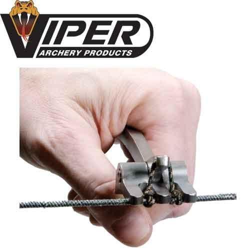 Pinces Loopset de Viper