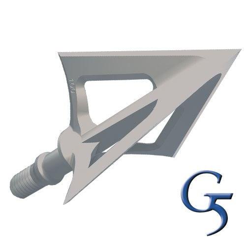 Pointes-chasse-Montec-CS-G5