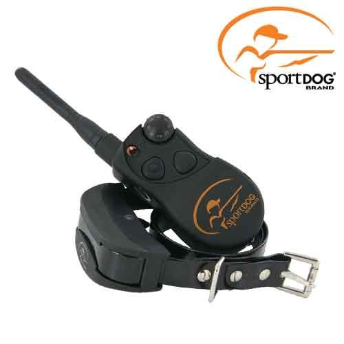 Sportdog-SportHunter-SD-1825-Training-Collar