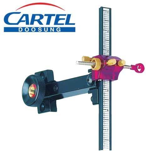 Cartel-Junior-Sight