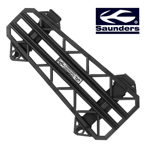 Protège-bras-On-Guard-Saunders