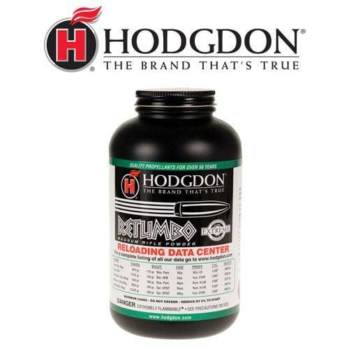 Hodgdon-Retumbo-Extreme-Rifle-Powder