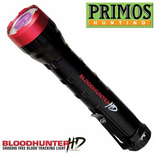 Primos-Bloodhunter-HD-Pocket-Light