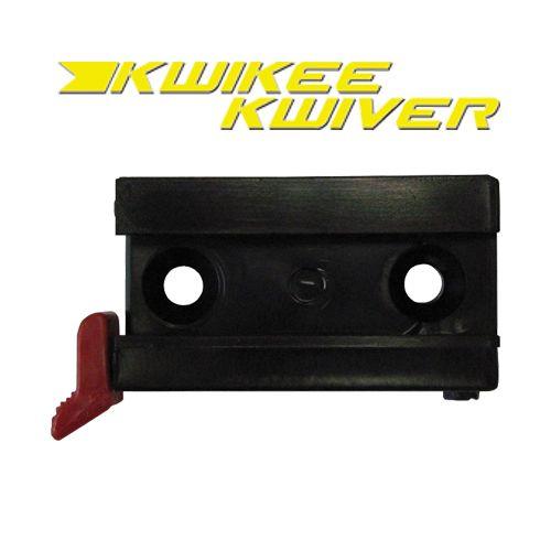 Kwikee-Kwiver-Spare-Mounting-Bracket