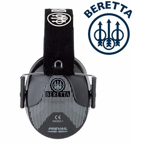 Protection-auditive-Beretta