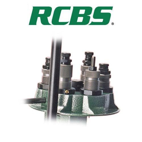 RCBS-Turret-Head