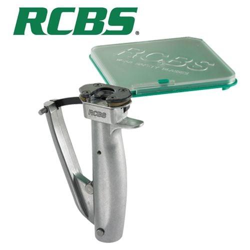 Outil-amorçage-manuel-RCBS