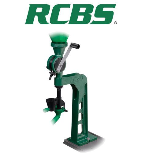 RCBS-Advanced-Powder-Measure-Stand