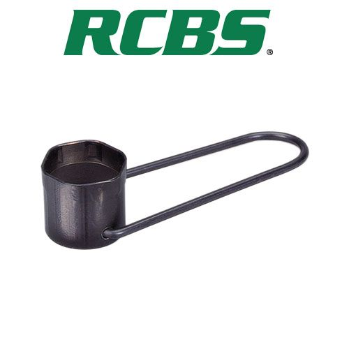 Clé-Lock-Ring-matrice-RCBS
