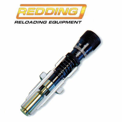 Redding-6.5mm-284-Winchester-Competition-Bushing-Neck-Die