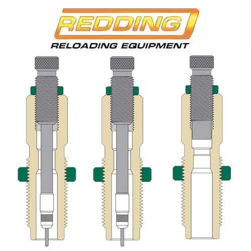Ensemble-matrice-308-Win/307-Win-Redding