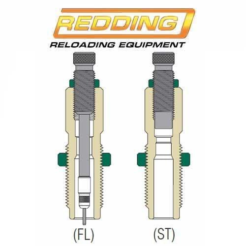 Redding-204-Ruger-Full-Length-Die-Set