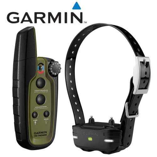 Garmin-Sport-Pro-Electronic-Dog-Training-System