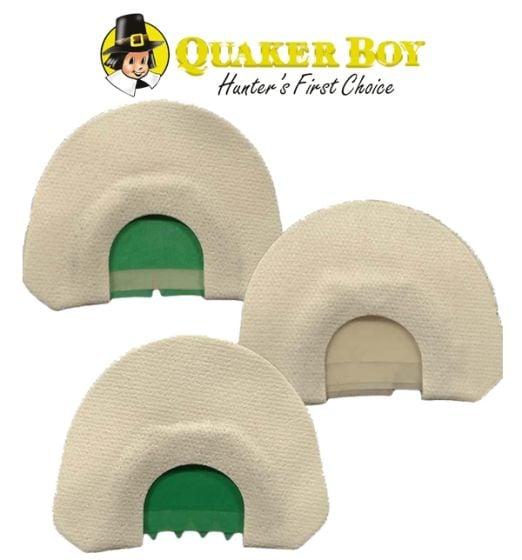 Quaker-Boy-Raspy-pro-pack-Calls