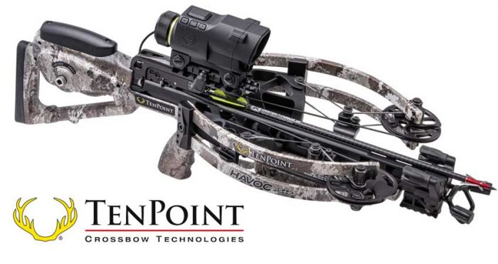 TenPoint-Havoc-RS440-XERO-X1I-Crossbow-Kit