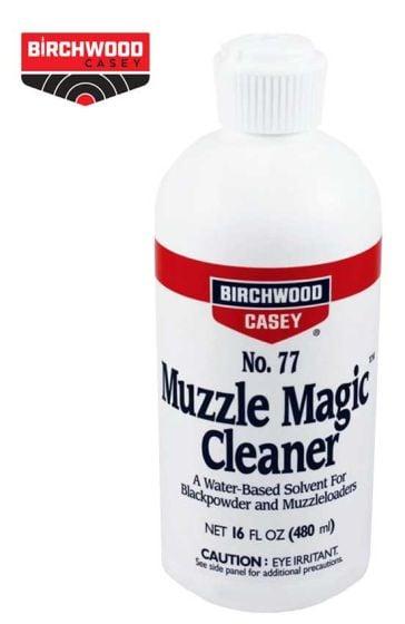 Muzzle-Magic-no.77-Cleaner