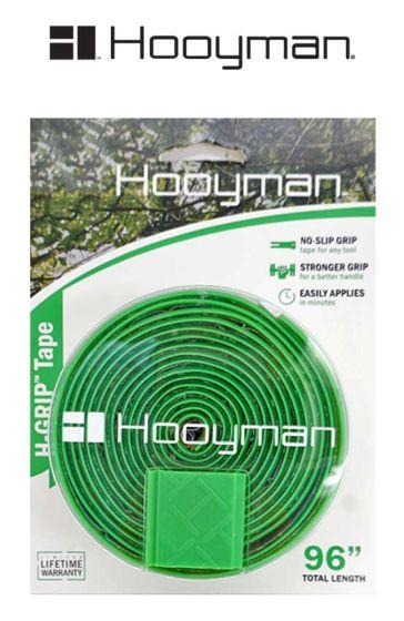 Hooyman-H-Grip-Tape