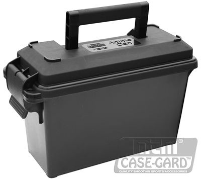 MTM-30T-for-30-Cal-Ammo-Can