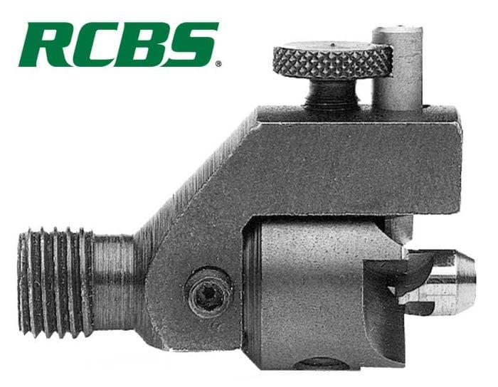 RCBS-Trim-Pro-3-Way-Cutter