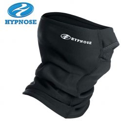 Hypnose-Neck-Warmer