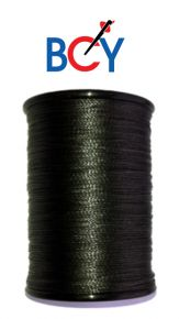 008-Spectra-Serving-Thread