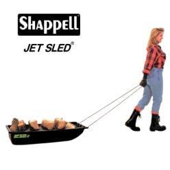 Shappell Jet Sled Jr