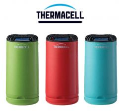 Anti-moustique-patio-Thermacell