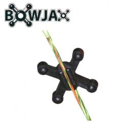 Bowjax-SlipJax-Dampeners-Sting/Cable-Silencer