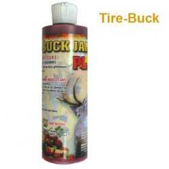 Tire-Buck Jam Plus