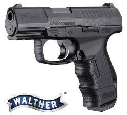 Pistolet-air-comprimé-Compact-CP99-.177-Walther