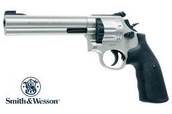 Pistolet-air-comprimé-686-.177-Smith-Wesson