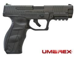 Umarex-Ruger10/22-.177-AirRifle