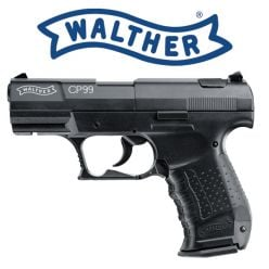 Walther-CP99-Air-Pistol
