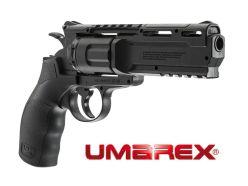 Revolver-à-air-Brodax-Umbrex