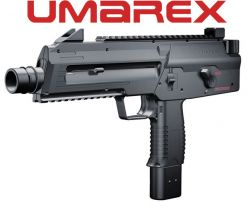 Umarex-Steel-Storm-Airgun